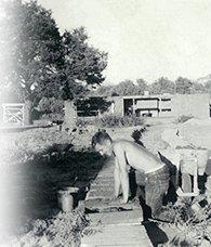 Builders In Prescott
