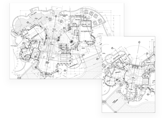 Custom Floor Plans in Prescott, AZ