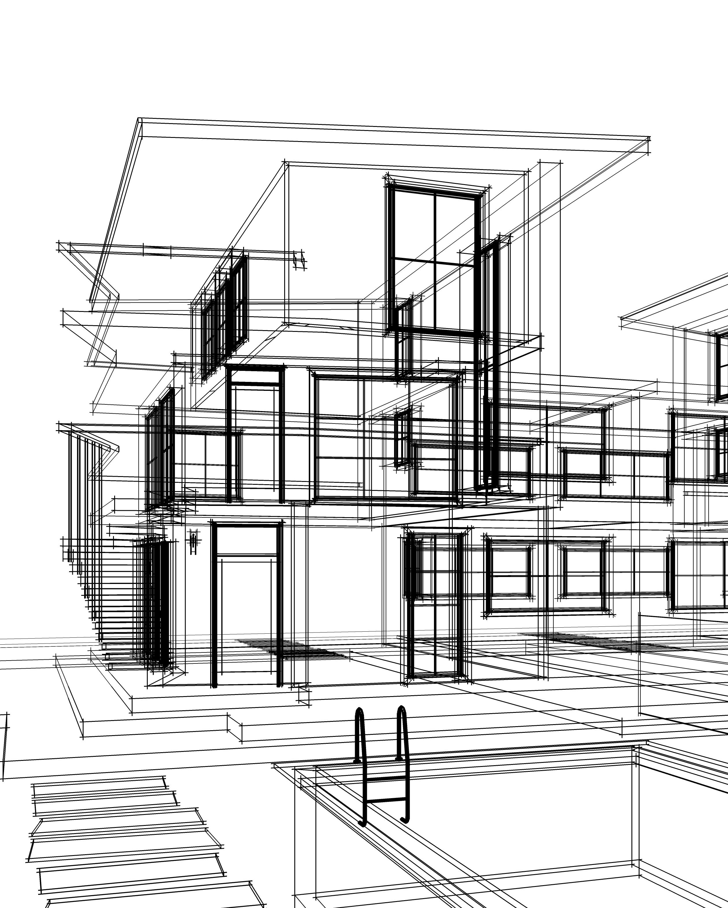 Design-Build Process